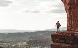 Năm mới tỉnh thức: 5 khoản ĐẦU TƯ đáng giá nhất cho bản thân, biết càng sớm càng có lợi!