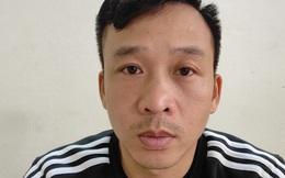 Khởi tố đại ca Thắng Diễm ở Quảng Nam