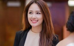 """""""Mốt"""" mới của hoa hậu: Mai Phương Thúy và Ngọc Hân đều đầu tư vào chuỗi cầm đồ"""