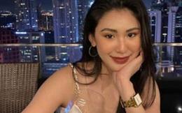 Philippines: Nữ tiếp viên hàng không xinh đẹp tử vong, 11 nghi phạm cưỡng hiếp bị bắt giữ