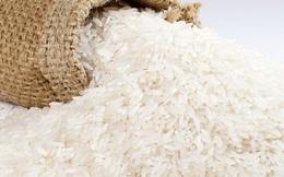Việt Nam mua gạo Ấn Độ lần đầu tiên trong vòng nhiều thập kỷ