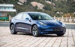 """100.000 xe được đặt hàng trong vòng vài tiếng đồng hồ, chiếc ô tô này có gì mà """"hot"""" vậy?"""