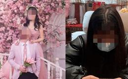 Vụ hủy hôn vì chú rể mua nhầm size nội y: Đàng trai đòi lại sính lễ gần 420 triệu đồng, cô dâu nức nở năn nỉ đừng ly hôn