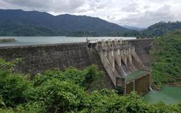 Quảng Nam chỉ đạo thu hồi hơn 4 tỷ đồng từ các thủy điện chưa nộp thuế