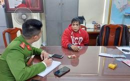 Lai Châu: Gã trai lừa thương lái buôn lợn đến nơi vắng rồi giết hại, cướp 15 triệu đồng