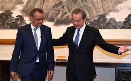 Trung Quốc hứa hợp tác truy nguồn Covid-19, nhưng chuyên gia WHO đến thì không cho nhập cảnh
