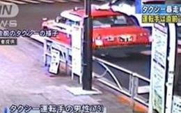 Tài xế taxi 73 tuổi gây tai nạn khiến 6 người thương vong