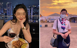 """Vụ nữ tiếp viên hàng không tử vong nghi bị 11 người cưỡng hiếp: Cảnh sát tuyên bố vụ án xem như đã """"được giải quyết"""""""