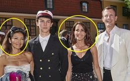 Drama chưa có hồi kết của hoàng gia Đan Mạch: Hết bị chị dâu ganh ghét, Hoàng tử phi còn phải đối phó với vợ cũ của chồng kề cận bên cạnh