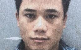 Thanh niên mua dâm giá 12 triệu đồng rồi trộm thẻ visa của gái bán hoa sắm iPhone 12 Pro Max ở Sài Gòn