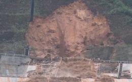 Sự cố thủy điện A Lưới: Trên 60 cơn rung chấn, động đất từ khi vận hành