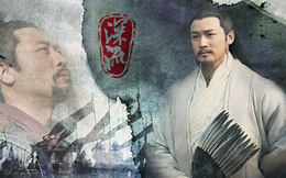 Nếu Lưu Bị để Gia Cát Lượng cùng tham chiến trận Di Lăng, Thục Hán có thể đánh bại Đông Ngô?