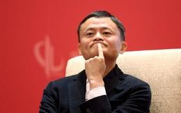 """Tỉ phú Jack Ma đang """"ẩn mình"""" ở Hàng Châu?"""