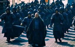 Tào Tháo có nhiều bề tôi trung thành, vì sao khi Tư Mã Ý tạo phản, giết 7.000 người trong gia tộc Tào Thị, không ai đứng ra ngăn chặn?