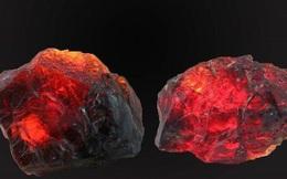 Sự thật viên đá màu đỏ âm thầm đoạt mạng 76 dân làng trong vòng 6 năm