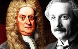 Newton đã làm thế nào để khám phá ra định luật hấp dẫn? Lý giải của thiên tài Einstein khiến ai cũng gật gù: Hóa ra đây chính là thứ duy nhất có thể khiến một người trở nên vĩ đại