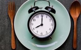 Kiểu ăn tưởng không khoa học lại giúp giảm cholesterol, mỡ bụng, huyết áp