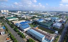 Tập đoàn Hong Kong đầu tư nhà máy sản xuất linh kiện 200 triệu USD ở Nghệ An