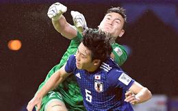NÓNG: CLB hàng đầu Nhật Bản muốn mua Đặng Văn Lâm, sẵn sàng chi đậm để thuyết phục Muangthong
