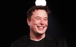 Tesla thiết lập kỷ lục mới, sắp đạt giá trị thị trường ngang ngửa Facebook