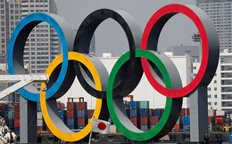 Olympic Tokyo đứng trước thách thức mới