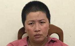 Nguyễn Thị Bích Thủy, người vừa bị Công an TP HCM khởi tố tội Lừa đảo chiếm đoạt tài sản là ai?