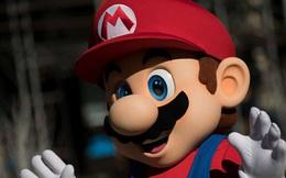 Microsoft từng đề nghị mua Nintendo, nhưng công ty Nhật chỉ 'cười khẩy' và quay lưng rời đi
