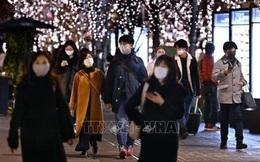 Nhật Bản - Bài học đắng về sự khó lường của COVID-19