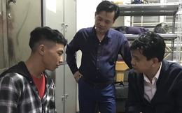 Được thuê 100 triệu đồng để bắt cóc bé trai, gã thanh niên Lào Cai lĩnh 15 năm tù