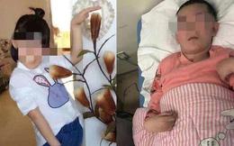 Mẹ ghẻ đánh đập con gái riêng 12 tuổi rồi thản nhiên đi du lịch cùng con ruột, 7 tháng sau tình trạng nạn nhân khiến ai cũng phẫn nộ