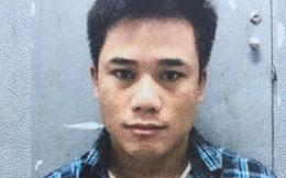 """Trộm thẻ visa sau khi """"mây mưa"""", gã trai sắm iPhone 12 rồi tiếp tục đi lừa"""