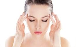 Huyết áp thấp - Một nguyên nhân gây tai biến mạch não