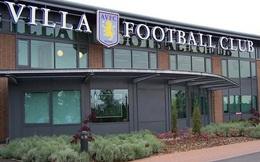 Trận Aston Villa - Liverpool có nguy cơ bị hoãn vì Covid-19