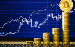 Giải mã lý do vì sao giá Bitcoin tăng phi mã