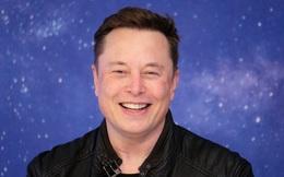 """Phản ứng """"lạ"""" của tỉ phú Elon Musk khi trở thành người giàu nhất thế giới"""