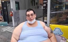 Rapper Hàn Quốc nặng 318 kg qua đời ở tuổi 42
