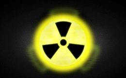 Giấc mơ hạt nhân của Indonesia hồi sinh?