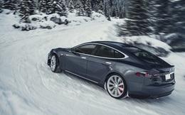 Nỗi khổ của xe điện trong mùa đông: Thời lượng pin là ẩn số, không dám bật máy sưởi hay điều hòa