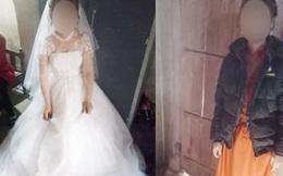 Người phụ nữ khai man tuổi để lấy thêm chồng dù đã có gia đình và 2 con: Cả chồng mới và chồng cũ đều không nhận, 'cô dâu' đã về nhà mẹ đẻ