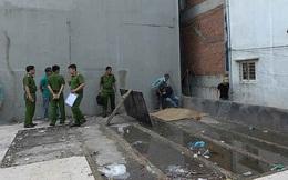 Mâu thuẫn trong sinh hoạt, nam công nhân xây dựng bị đánh tử vong