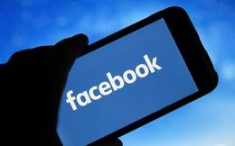 Hướng dẫn khôi phục bài viết đã xóa trên Facebook