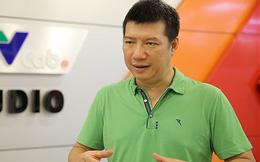 Bình luận viên Quang Huy: Tôi buộc phải lên truyền hình xin lỗi khán giả