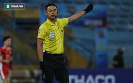HLV Viettel khẳng định bóng chạm tay hậu vệ Hà Nội FC, nhưng nói lời bất ngờ về trọng tài