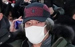 Mới ra tù, tên tội phạm ấu dâm vụ bé Nayoung bị dân tình ném đá không thương tiếc vì hành động 'không biết xấu hổ'
