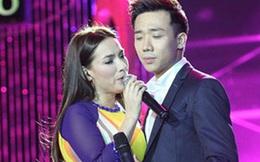 """Đại diện cố ca sĩ Phi Nhung lên tiếng khi Trấn Thành bị chỉ trích vì xưng """"bạn"""" dù kém đàn chị 17 tuổi"""
