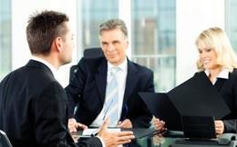 """Nhà tuyển dụng hỏi: """"Anh có sẵn sàng làm thêm giờ không?"""", trả lời không giống ai, chàng trai lập tức được nhận vào làm"""