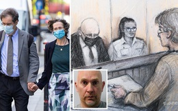 Vụ cảnh sát Anh cưỡng bức, giết hại cô gái 33 tuổi: Thủ phạm là kẻ nghiện tình dục, nhận bản án chưa từng có đối với 1 cảnh sát