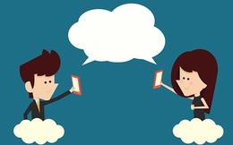 """Nhà đầu tư trở thành triệu phú ở tuổi 26 khẳng định: """"Muốn kiếm được nhiều tiền, giao tiếp tối quan trọng!"""""""