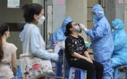 NÓNG: Ngoài Hà Nội, 3 tỉnh khác đã phát hiện người về từ Bệnh viện Việt Đức mắc Covid-19