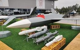 """UAV """"Thần Sấm"""" của Nga lợi hại như thế nào?"""
